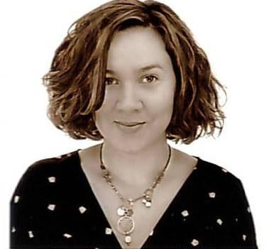Amira Bouagada