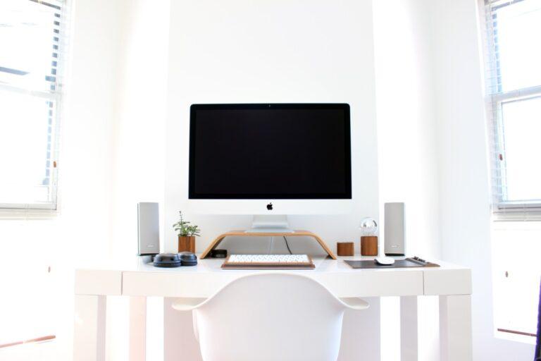 Create a productivity mindset - 5